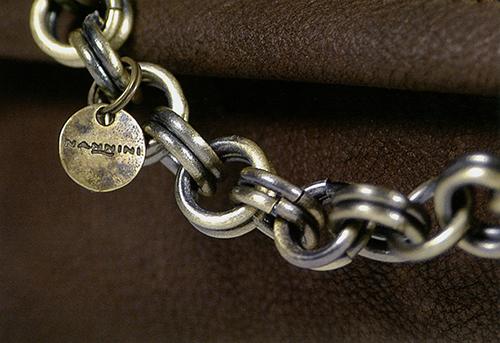 cintura nannini